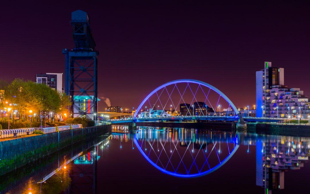 Elite Escort Agency covers Glasgow, Edinburgh, Aberdeen, Dundee and throughout Scotland.